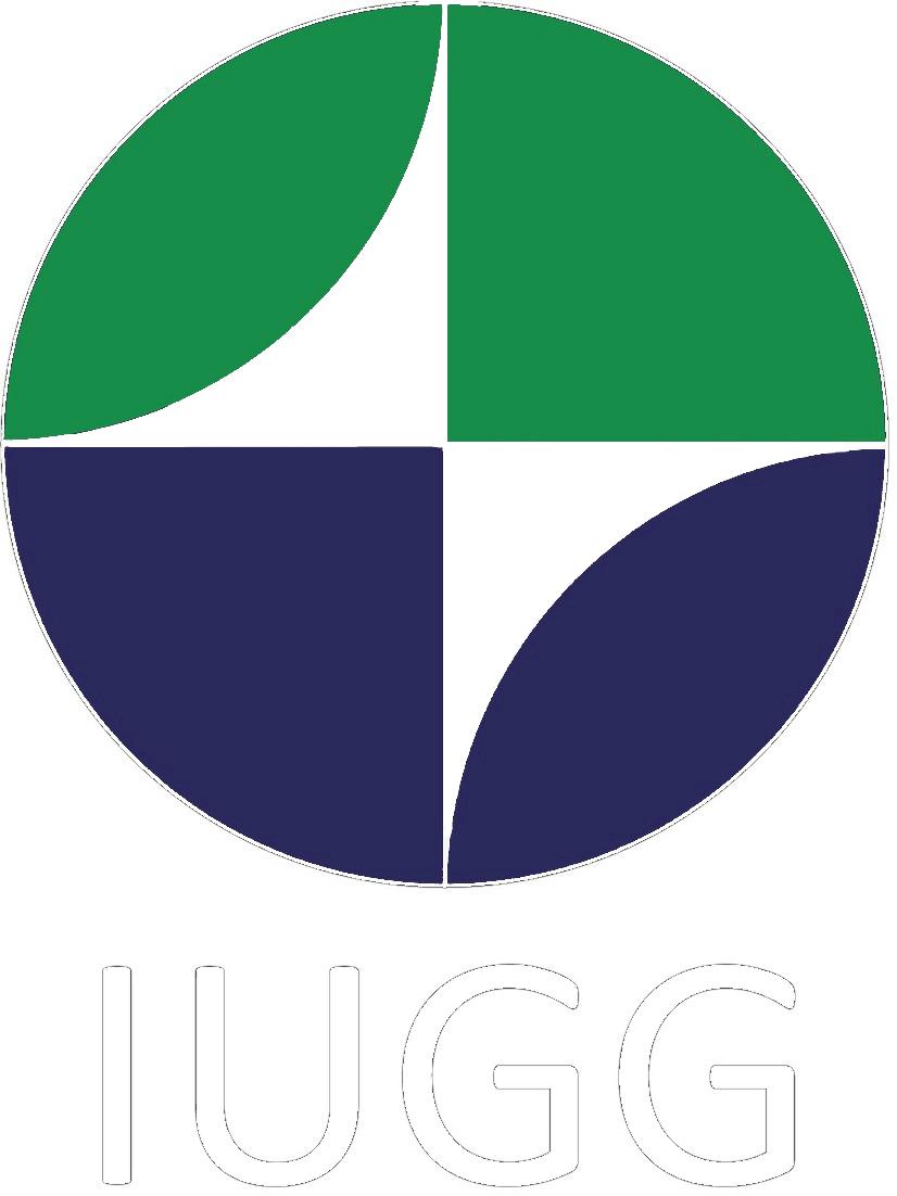 IUGG-logo