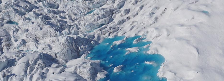 Kennicott Glaciers, Alaska (@R. Hock)